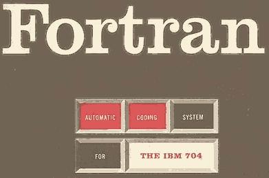 Como instalar o FORTRAN no Debian