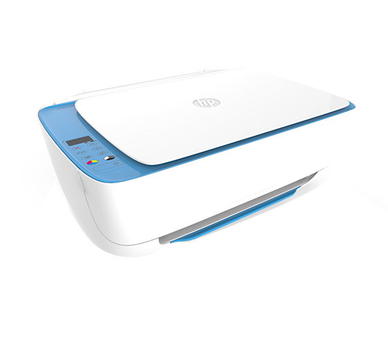Multifuncional HP DeskJet Ink Advantage 3635