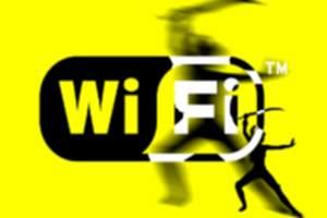 Como resolver problemas de conexão Wi-Fi com um ajuste no DHCP, no Android.