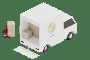 Como instalar suporte a Flatpak em 10 distribuições Linux
