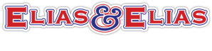 Tulsa Personal Injury Attorney Logo