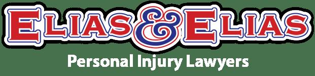 Elias & Elias Tulsa Personal Injury Lawyers