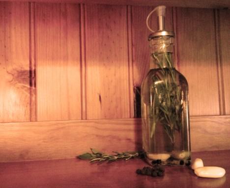 aceite-madera