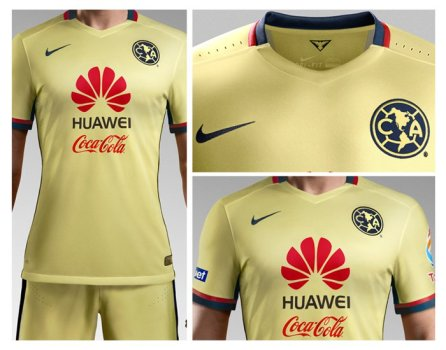 Jersey_Local_ClubAmerica
