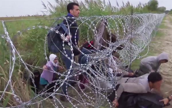 https://i2.wp.com/eliasbejjaninews.com/wp-content/uploads/2015/09/refugees-razor-wire-fence1.jpg
