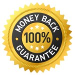 100_tis_100_money_back_guarantee