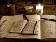 escrever-a-mc3a3o