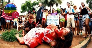27jun2013-segundo-relatorio-sobre-violencia-homofobica-no-brasil-divulgado-pela-secretaria-de-direitos-humanos-da-presidencia-da-republica-sdh-os-casos-de-violacoes-que-inclui-violencia-fisica-13862