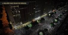 20jun2013-multidao-se-aglomera-na-avenida-presidente-vargas-no-centro-do-rio-de-janeiro-durante-protesto-que-reuniu-mais-de-300-mil-pessoas-na-capital-fluminense-no-dia-20-de-junho-foram-realizados-1