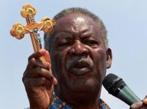 Should government ban randy pastors?