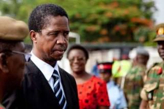 Hon.-Edgar-Chagwa-Lungu-took-time-to-officially-open-a-Military-Hospital-in-Ndola-