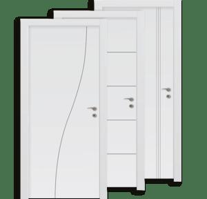 דלתות למינטו