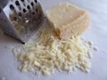 stuzzichini formaggio gatto