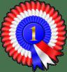 award-155595