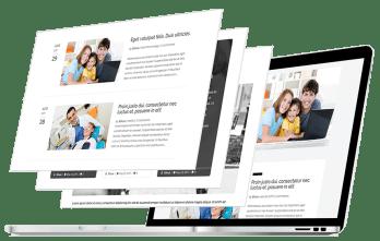 divi-blog-extras divi plugins