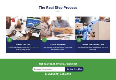 elicus-real-estate-website-development-cta