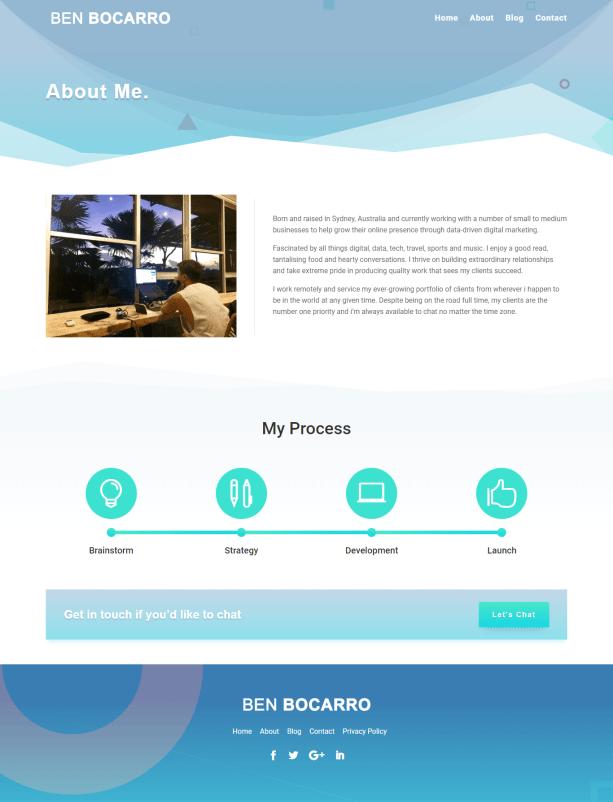 elicus-benbocarro-website-development-about