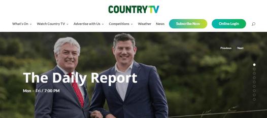 countrytv1
