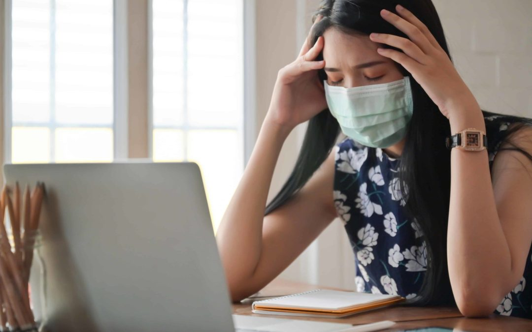 7 practical ideas to help your business during Corona pandemic
