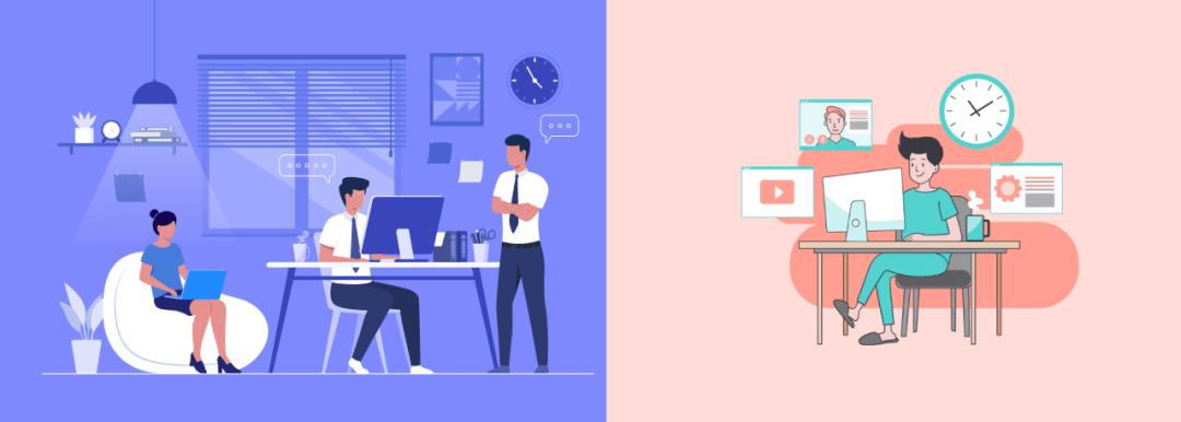 Individual Freelancer vs Freelance Agency
