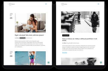 divi-blog-extras
