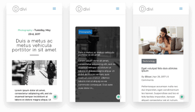 divi-category-layout