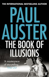 book_of_illusions