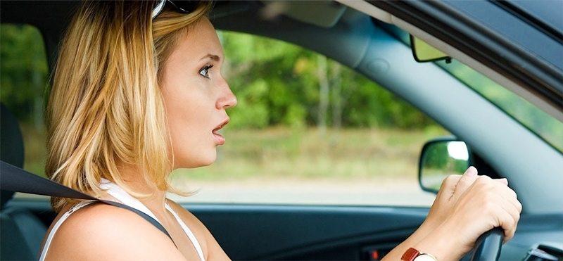 O medo de dirigir afeta várias pessoas. Muitas delas não procuram tratamento e acabam por levar uma vida de dependência e privações. Assim sendo, sempre dependem de alguém para conduzi-las em automóveis. Parte desse grupo, inclusive, pode até deixar de fazer algo importante em função do medo de dirigir. Nesses casos, é importante saber diferenciar o medo de dirigir da fobia de dirigir.