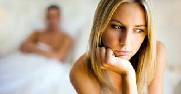 Pessoas inseguras enfrentam maiores problemas nas relações.
