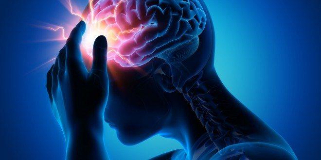 doença psicossomática, tratamento psicológico, Elídio Almeida, psicólogo em Salvador, Terapia de casal
