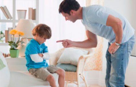 bullying brigar com filho psicólogo em salvador