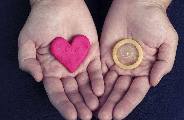 gravidez na adolescencia psicólogo em salvador