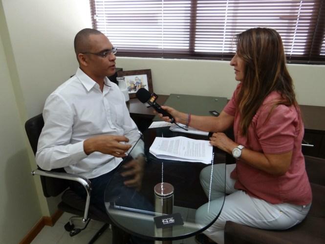 Dia dos namorados Elidio Almeida Psicólogo em salvador terapeuta de casal