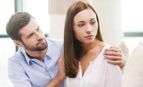 tratamento para ciumes em salvador psicólogo elídio almeida
