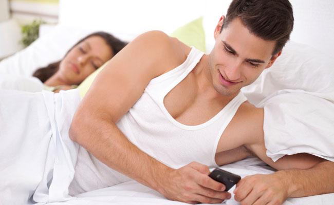 traição celular terapia de casal psicólogo em salvador