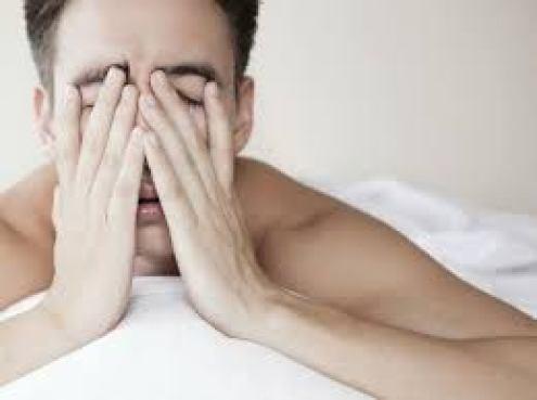 Sexomnia psicólogo em salvador elídio almeida terapia de casal