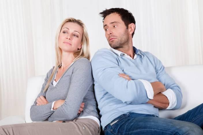 terapia de casal em salvador Elídio Almeida psicólogo homenssão mais resistes à terapia de casal