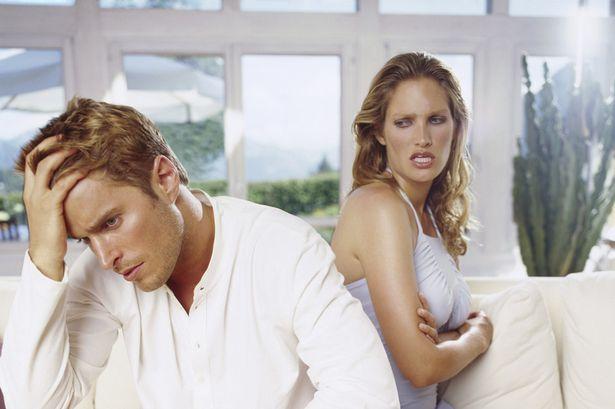 pessoas que já tiveram outro relacionamento são mais problemáticas? terapia de casal em salvador
