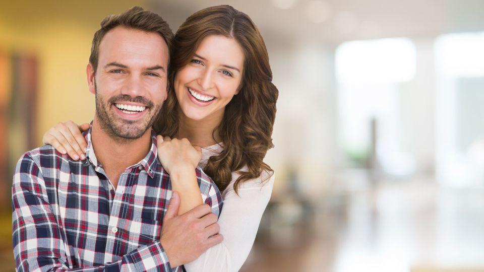 ciúmes, traição, relacionamentos psicologo em salvador elidio almeida terapia de casal