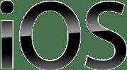tipos de sistemas operativos actuales