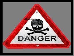 virus peligroso