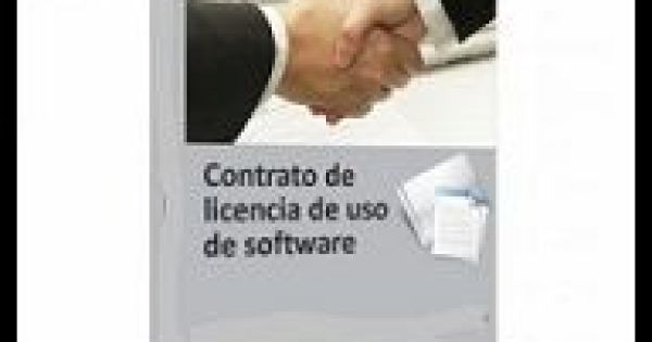 Sobre las Licencias de uso del Software
