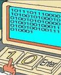 unidades de informacion