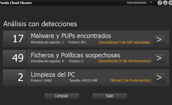 antivirus online gratis