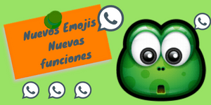 Mentiras en Whatsapp