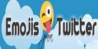 webs utiles y entretenidas