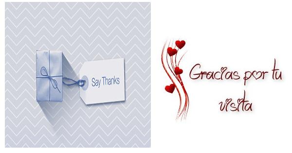 Da las gracias, crea y comparte un vídeo de gratitud en Facebook