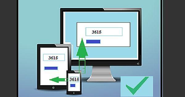 protege tus cuentas con la verificación en dos pasos