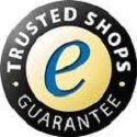 verificar una tienda online
