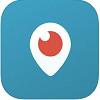 aplicaciones para emitir vídeos en streaming
